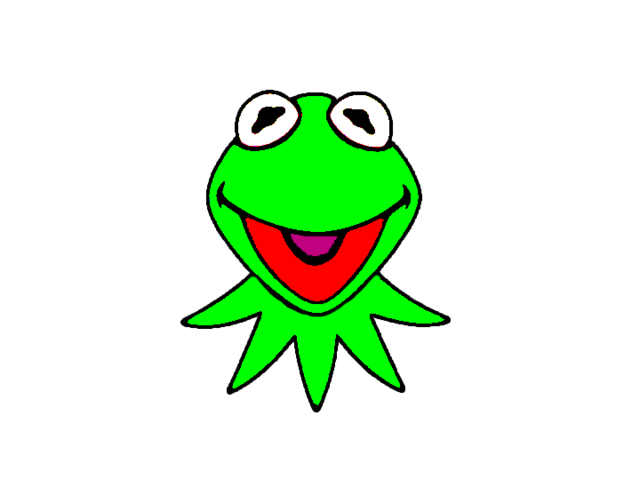 File:Kermit icon.png