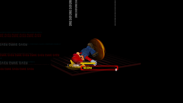 File:Fighting Wire Frames Adventure End SSBM.png