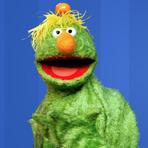 Green-Dinger