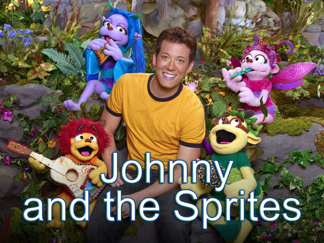 File:Johnny-and-the-sprites-6.jpg