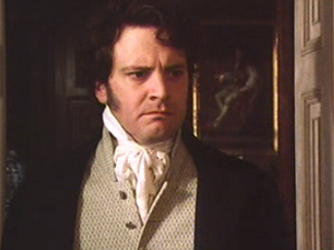 36 darcy Pride and Prejudice