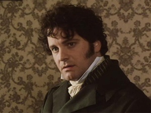 32 darcy Pride and Prejudice