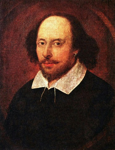File:Shakespeare.jpg