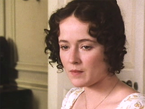 57 elizabeth Pride and Prejudice