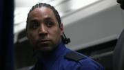 Wikia HT - TSA Guard-Thug