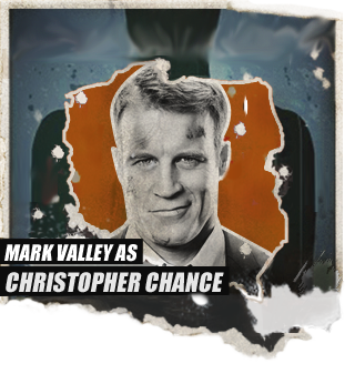 File:Mark Valley bio.png