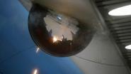 Pilot 328