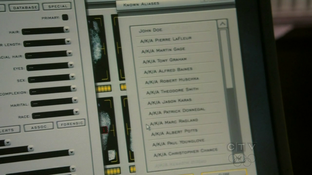 File:Wikia HT - FBI list of Chance's aliases.png