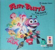 PuttPuttsFunPack 3DOFrontCoverJapanese