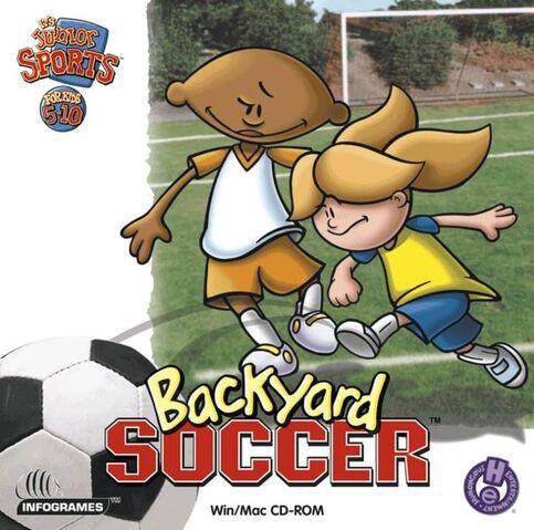 File:BY Soccer Case.jpg