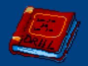 Drill Book