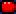 BYF GBA Skill Icon4