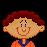 BYS Amir Icon