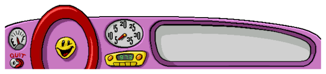File:Putt-Putt Dashboard New.png