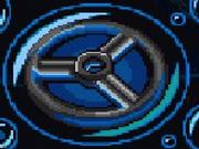 Wheel (Item)