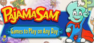 PajamaSam GamestoPlayonAnyDaySteamRelease