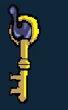 Key(Pajama Sam)