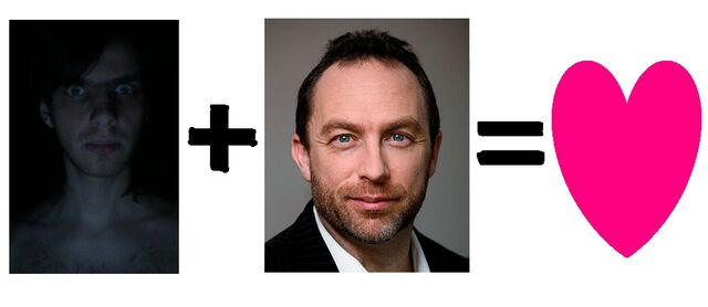 File:Lev Vaca and Jimmy Wales.jpg