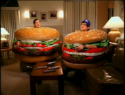 File:180px-Whopper jr and sr chat.png