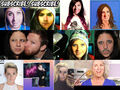 Thumbnail for version as of 07:13, March 11, 2014