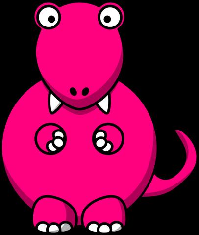 File:Pink-dinosaur-hi.png