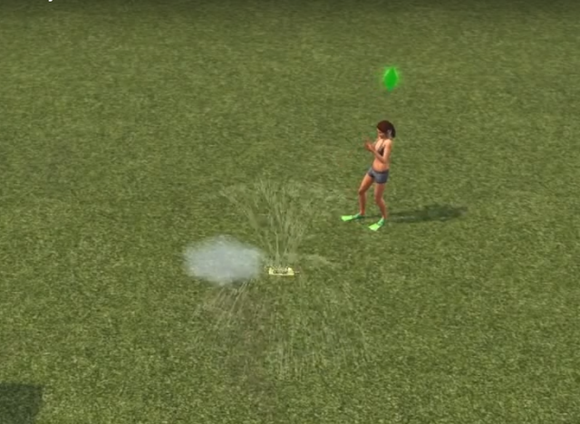 File:Katniss sprinkler.png
