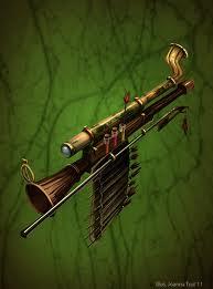 File:Blow dart gun.jpeg