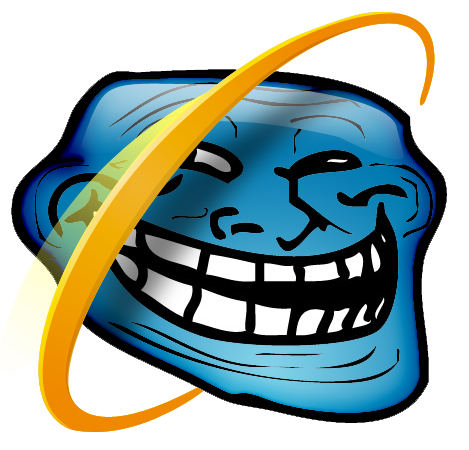 File:Internet-Troll-Face-Explorer.png