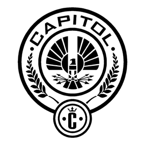 File:CapitolLogo.png