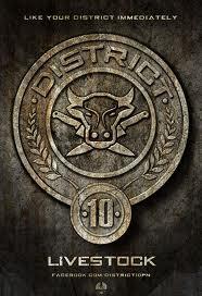 File:District 10.jpg