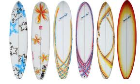 File:Surf boards.jpg