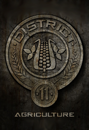 File:District11.png