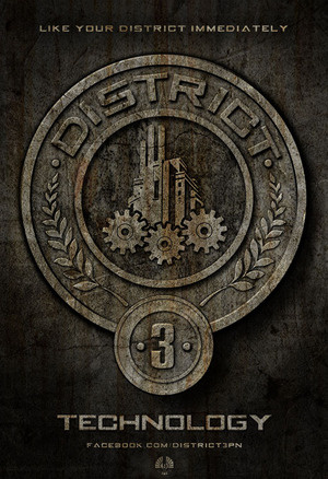 File:District-3-Technology-the-hunger-games-25848794-300-438.jpg