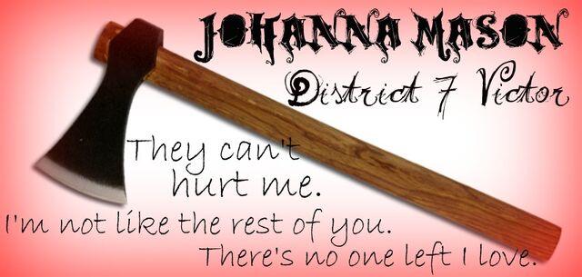 File:Johanna mason by teheh101-d3al59z.jpg