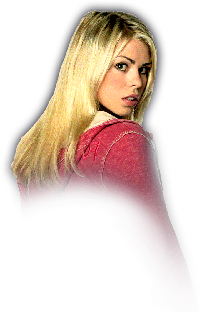 Image Rose Tyler Png Hungerlive Wiki Fandom Powered
