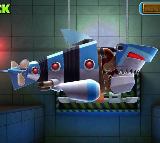 File:RoboShark2.jpg