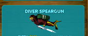 Speargunnner