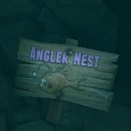File:Angler Nest.jpg
