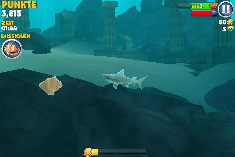 File:Reef Shark Mission.png