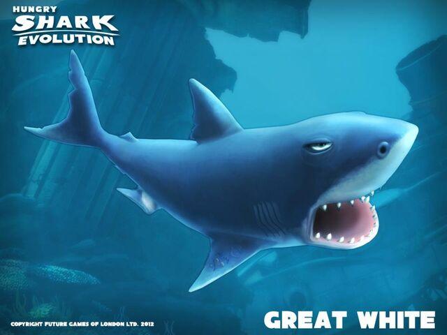 File:GW Shark.jpg