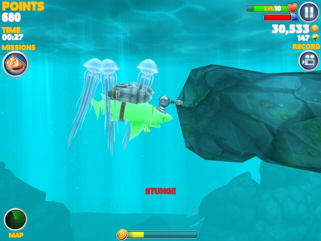 File:Jellyfish poison.jpg