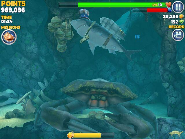 File:GiantCrab.jpg