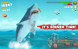 File:Hungry+shark+evolution+apk+android+game.jpg