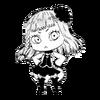Chibi Vivian
