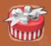 Fine gift box