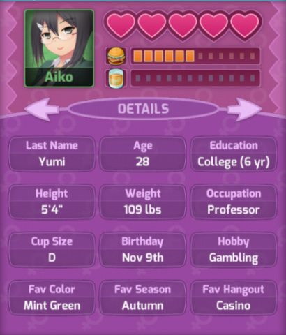 File:Aiko Info.PNG