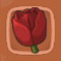 File:Red tulip.png