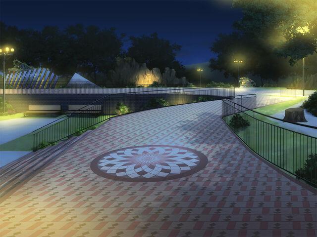 File:Dawnwood Park (Night).jpg