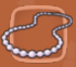 File:Pearl necklace.png
