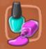 File:Nail polish.png